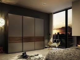 bedroom bedroom wardrobes elegant bedroom furniture for sale