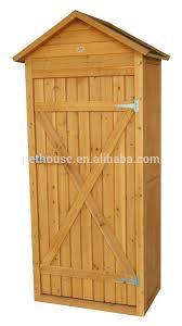 outdoor wood storage cabinet outdoor wood cabinet gorgeous wood storage cabinets outdoor wood