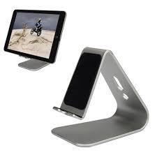 popular ipad table holder buy cheap ipad table holder lots from