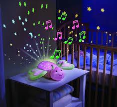 summer infant slumber buddies bella the butterfly amazon co uk baby