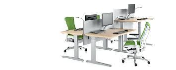 Desk Risers Uk Desk Sit Stand Desk Conversion Kit Sit Stand Desk Reviews Uk Buy