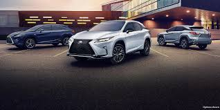 lexus used car finance deals new and used luxury dealership darcars lexus of silver spring