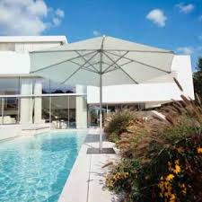Modern Pool Furniture by Modern Outdoor Furniture U0026 Accessories Yliving
