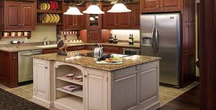 Houzz Kitchen Islands Kitchen 51 Awesome Small Kitchen With Island Designs Awesome