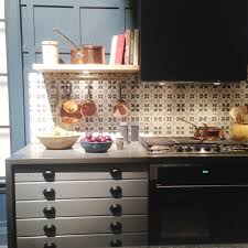 house and home kitchen designs the love list rambling renovators