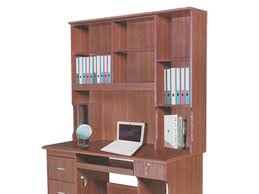 Computer Cabinet Online India Dg Dh 9040 Computer Study Table Furniture Online Buy Furniture