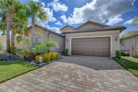 valencia cove boynton beach florida homes for sale by owner