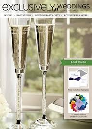 wedding catalogs wedding supplies store catalogs coupon codes catalogs