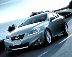 lexus i300 2011 lexus is300 specifications carbon dioxide emissions fuel