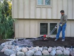 step 5 prepare and care for the soil properly illinois