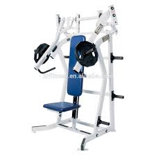 incline bench press incline bench press suppliers and