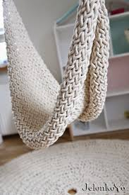 indoor hammock ideas your no 1 source of architecture and