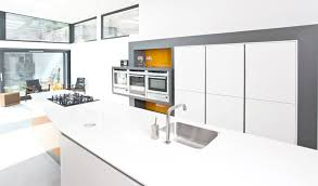 Kitchen Designers Edinburgh Kitchens Bathrooms Edinburgh Bespoke Fitted Designer Scotland
