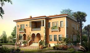 italian house plans italian villa house plans 49 best italian villa images on