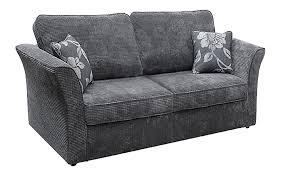 buoyant newry sofa bed mattress online