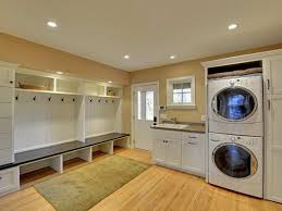 Small Laundry Room Decorating Ideas by Laundry Room Designs Layouts Furniture Comfortable Small Laundry