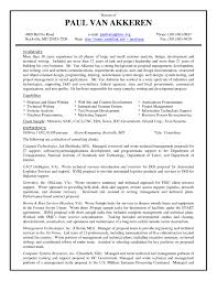 resume sle template letter carrier resume templates sle biotech cover