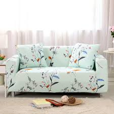 Online Get Cheap Designer Sofa Covers Aliexpresscom Alibaba Group - Cheap designer sofas