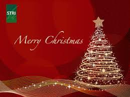 download hd christmas u0026 new year 2017 bible verse greetings card