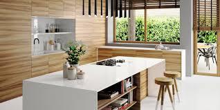 pour cuisine granite au sommet comptoir de granite quartz marbre dekton pour
