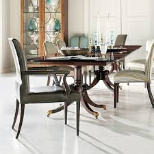 hickory dining room chairs 170 best james river hickory chair images on pinterest hickory