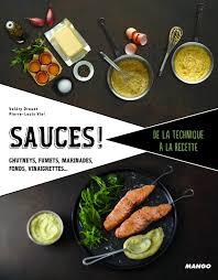 livre de cuisine gastronomique achat vente livres livre pates a tartes a pains a crepes a