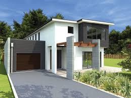 villa designs download new modern villa design buybrinkhomes com