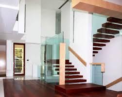 basement stair ideas u2014 indoor outdoor homes modern stair ideas