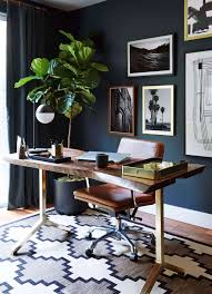 Paint Color Matching Between Brands My Favorite Non Neutral Paint Colors Emily Henderson