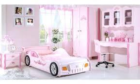 chambre princesse sofia deco chambre princesse deco chambre princesse ado raves co