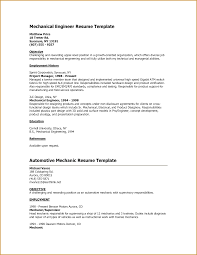 Engineering Project Manager Resume Sample Resume Digital Project Manager Resume