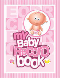 baby books online buy my baby record book pink book online shop books
