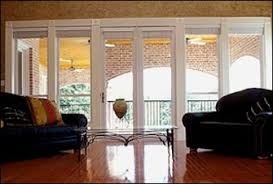 Patio Doors With Windows French Doors Altoona Pa French Patio Doors Altoona Pa