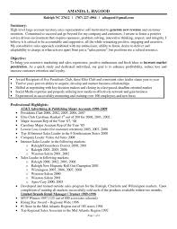 Sample Resume For Sap Abap 1 Year Of Experience by Best 25 Resume Format For Freshers Ideas On Pinterest Resume