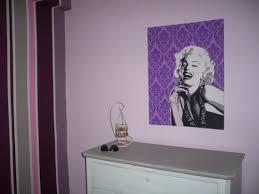 d oration de chambre d ado fille comment peindre une chambre comment peindre du lambris rsoluferm