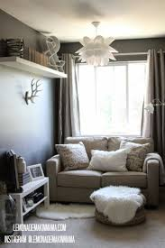 111 best blogs lemonade makin mama images on pinterest lemonade makin mama cozy little bedroom nook area