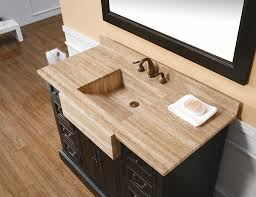 Stone Bathroom Vanities Bathroom Vanities Tops Bathroom Decoration
