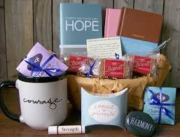 cancer gift baskets 42 best images about cancer gift ideas on each day
