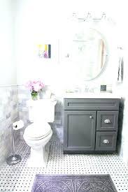 Pretty Bathroom Rugs Pretty Bathroom Mirrors Beautiful Bath Rugs Bathroom Mirrors Ideas