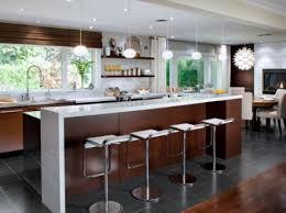 kitchen design ideas 2014 mid century modern kitchen design ideas home decorating