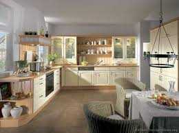 Kitchen Idea 175 Best Country Kitchens Images On Pinterest Country Kitchens