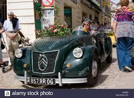 piguet car 508 vintage sports car france stock photos u0026 vintage sports car france