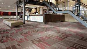 Commercial Flooring Systems Forbo Flooring Systems Home Design Ideas And Pictures