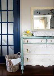 houzz quiz what u0027s your decorating style