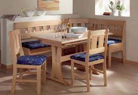 L Bench Kitchen Wooden Bench Table Corner Bench Corner Table And Chairs