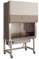 What Is Biological Safety Cabinet Biosafety Cabinets In Kolkata West Bengal Biological Safety