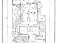 small courtyard house plans ideas and prospects of home designs home array