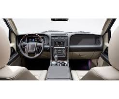 lincoln navigator interior 2016 nyc 2017 new navigator official u003d posts 43 page 21 ford
