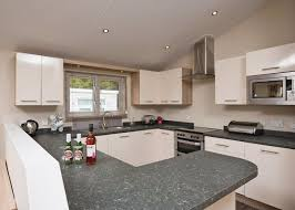 luxury caravan luxury caravan 8 in bembridge selfcatering travel