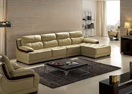 popular furniture sale buy cheap furniture sale lots from china